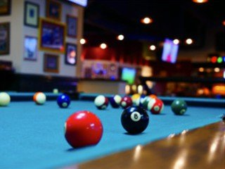 Guaranteed replacing pool table cushions in Sierra Vista content img2