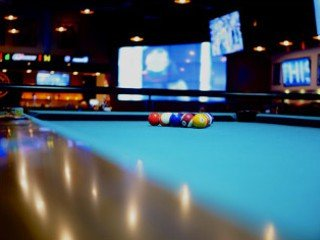 Pool table dimensions in Sierra Vista content img1