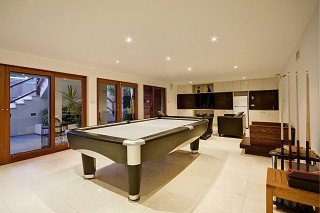 Pool table installations and pool table setup in Sierra Vista content img3