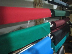 Pool-table-refelting-in-high-quality-pool-table-felt-in-Sierra Vista-img3