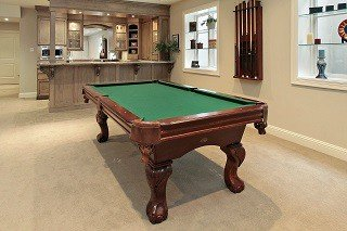 Pool table repair professionals in Sierra Vista img2