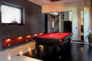 Professional pool table movers in Sierra Vista content img1