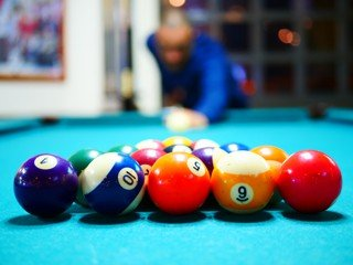 pool table installations in Sierra Vista content img1